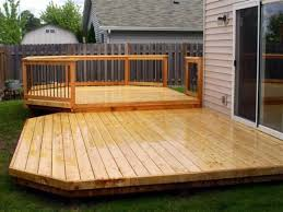 Backyard Deck Pictures by 125 Best Deck U0026 Patio Makeover Ideas Images On Pinterest Patio