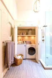 modern laundry room makeover new flooringlaundry flooring images
