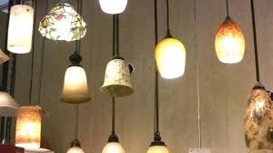 Lowes Kitchen Light Kitchen Lights At Lowes Popular Ceiling Ideas Modern Design Within