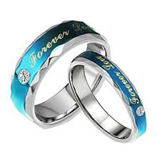 wedding rings sets his and hers for cheap compare prices on engagement rings matching wedding bands online