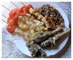 recette de cuisine a base de pomme de terre pomme de terre au poulet recettes africaines