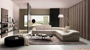 clx010117 064 awesome interior design of living rooms photos
