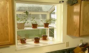 Kitchen Garden Window Ideas by Garden Window Sizes Kitchen Garden Window Sizes Kitchen Garden