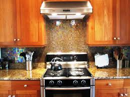 kitchen backsplash tile designs kitchen backsplash pictures ideas cabinets awesome homes