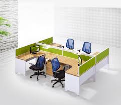 Office Furniture Workstations by Alibaba Manufacturer Directory Suppliers Manufacturers