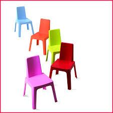 chaise plastique enfant chaise plastique enfant 260300 chaise pour enfants en résine