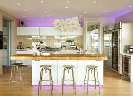comment decorer ma cuisine ilot cuisine table comment decorer ma cuisine 1 cuisine ilot