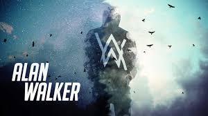 download mp3 dj alan walker free download alan walker s new songs from spotify to mp3 sidify
