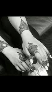how it s intricate yet simple at the same engagement