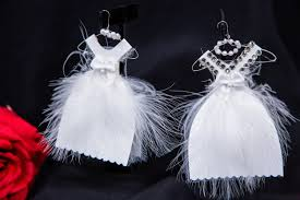 dress invitations paige u0027s wedding planner home u0026 family hallmark channel