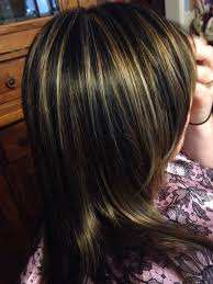 hair styles foil colours 3 color hair foils for contrast hair creations pinterest of 22