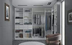 dressing chambre adulte dressing chambre adulte pour transformer placard en dressing chic