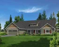 hiline homes floor plans oregon u2013 zonta floor