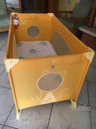 culla da viaggio chicco box culla da viaggio chicco tutto per i bambini in vendita a