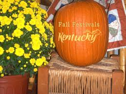 Kentucky travel cooler images 97 best kentucky family fun and attractions images jpg