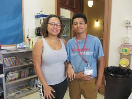 capital workforce partners summer youth employment and learning