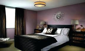 Bedroom Designs And Colours Master Bedroom Ideas Color Schemes Calming Master Bedroom Ideas