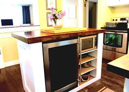 amazing kitchen island bar ikea 7 jpg kitchen eiforces