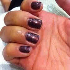bamboo nail spa 131 photos u0026 122 reviews nail salons 810