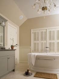 Ideas Bathroom Remodel Colors 90 Best Bathroom Images On Pinterest Bathroom Ideas Bathroom
