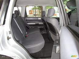 mitsubishi minicab interior car picker mitsubishi endeavor interior images