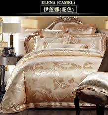 King Size Silk Comforter 278 Best China Beddings Sell Online Images On Pinterest Bedding