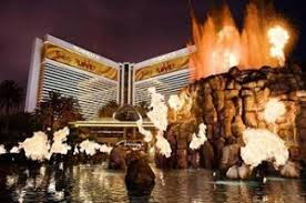 Rio Buffet Local Discount by Las Vegas Hotel Promotions Deals And Promo Codes 2017