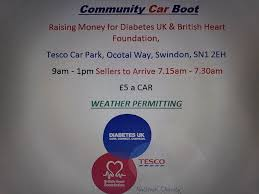 tesco womens boots uk car boot tesco swindon home