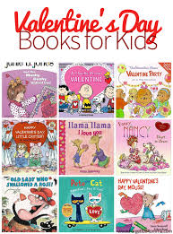 s day books s day books for kids forgetful momma