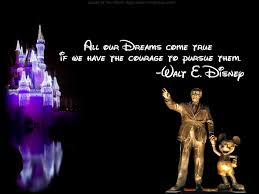disney quotes love family 30 most famous confucius quotes and sayings