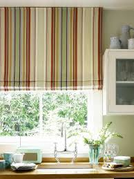 modern kitchen curtains ideas kitchen amusing modern kitchen valance curtains ideas curtain