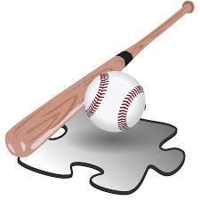 file baseball template svg wikimedia commons