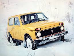 lada 86 best lada niva images on pinterest car cars motorcycles and