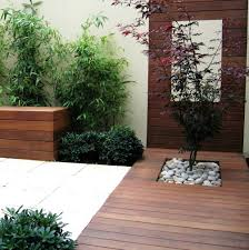 decking ideas for gardens decking ideas for small gardens garden pinterest on design designs