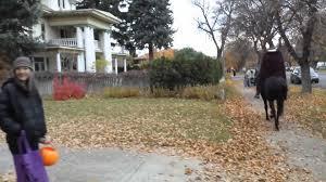 halloween city logan utah hours headless horseman logan ut youtube