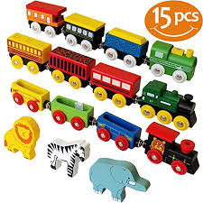thomas the train wooden table thomas the train wood table review