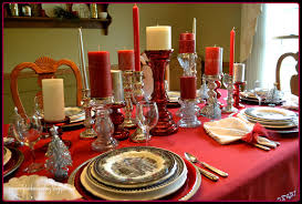 pottery barn christmas table decorations pottery barn paisley bedding home design and idea