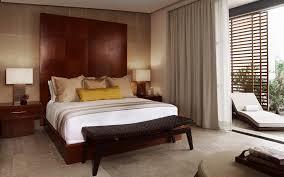 home design wallpaper free download attractive home interior bedroom design ideas showing great brown