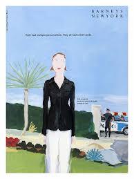 Blog Kate Zucconi Fashion Artist And Illustrator 64 Best Jean Philippe Delhomme Illustrator Images On Pinterest