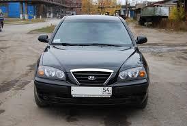 2004 hyundai elantra gls review 2004 hyundai elantra pictures 1600cc gasoline manual for sale