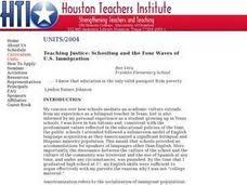 math and social justice lesson plans u0026 worksheets