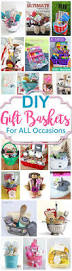 best 25 diy gift baskets ideas on pinterest teacher gift