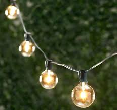 battery operated lights with timer amazing battery operated outdoor fairy lights with timer or outdoor