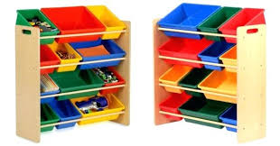 Kids Storage Shelves With Bins by Storage Shelf With Bins Costco Storage Shelves With Bins