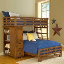 Kid Loft Beds Best 25 Toddler Loft Beds Ideas On Pinterest Kid Beds Bunk