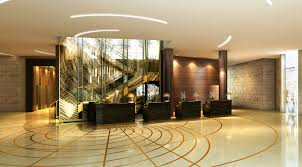 Interior Design Companies In Nairobi G1 Architecture Masterplanning Interior Design