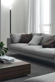 Modern Modular Sofas by 62 Best Sofa Images On Pinterest Showroom Sofas And Miami