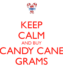 where to buy candy canes index of wp content blogs dir 4 files 2014 12