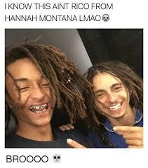 Hannah Montana Memes - 25 best memes about rico from hannah montana rico from