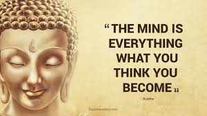 top 10 positive thinking quotes about quotes